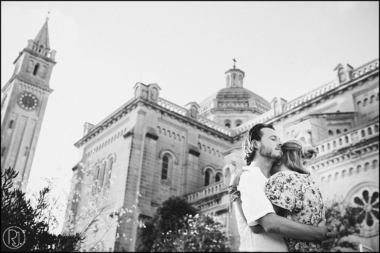 RubyJean-Photography-Malta-Gozo-EngagementShoot-D&M-126