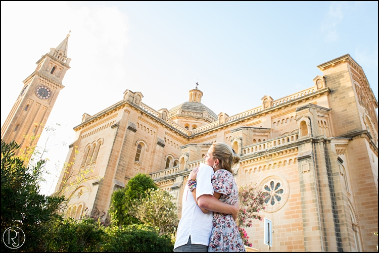 RubyJean-Photography-Malta-Gozo-EngagementShoot-D&M-127
