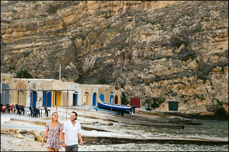 RubyJean-Photography-Malta-Gozo-EngagementShoot-D&M-133