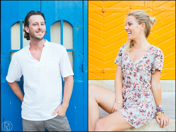 RubyJean-Photography-Malta-Gozo-EngagementShoot-D&M-136