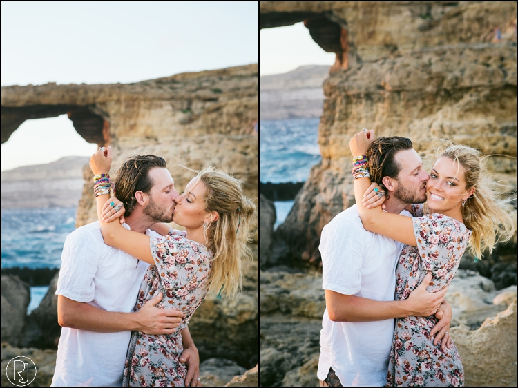 RubyJean-Photography-Malta-Gozo-EngagementShoot-D&M-138