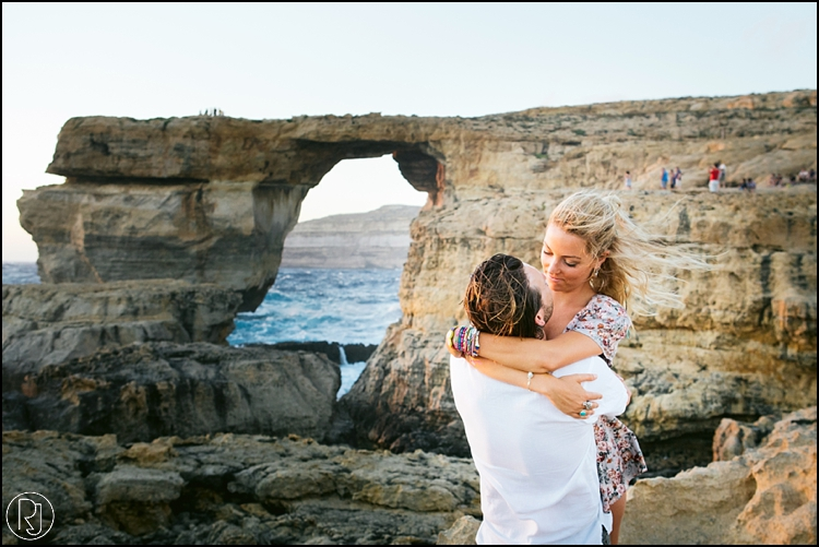 RubyJean-Photography-Malta-Gozo-EngagementShoot-D&M-139