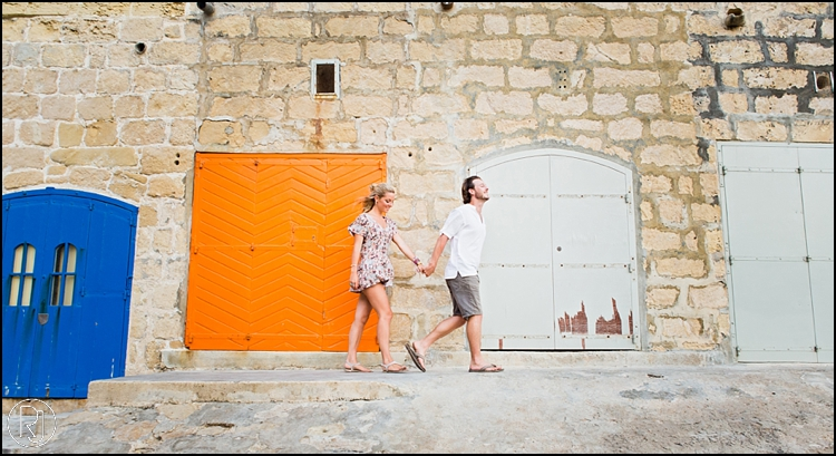 RubyJean-Photography-Malta-Gozo-EngagementShoot-D&M-142