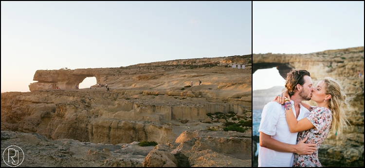 RubyJean-Photography-Malta-Gozo-EngagementShoot-D&M-143
