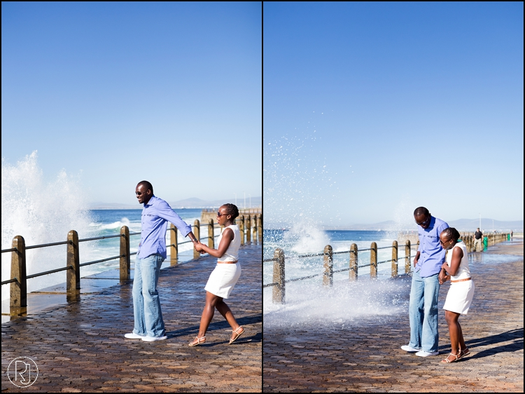 RubyJean-Photography-SeaPoint-TableMountain-Engagement-J&A-208