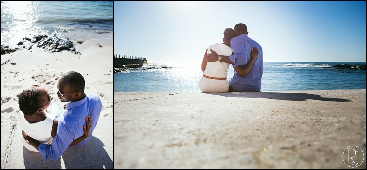 RubyJean-Photography-SeaPoint-TableMountain-Engagement-J&A-221