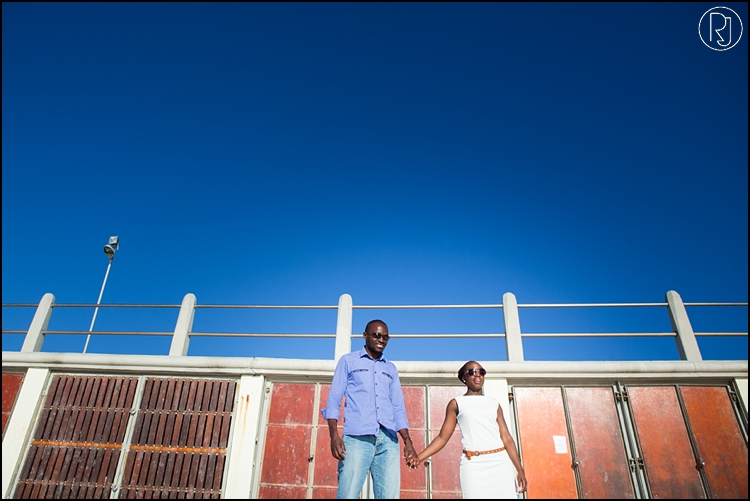 RubyJean-Photography-SeaPoint-TableMountain-Engagement-J&A-222