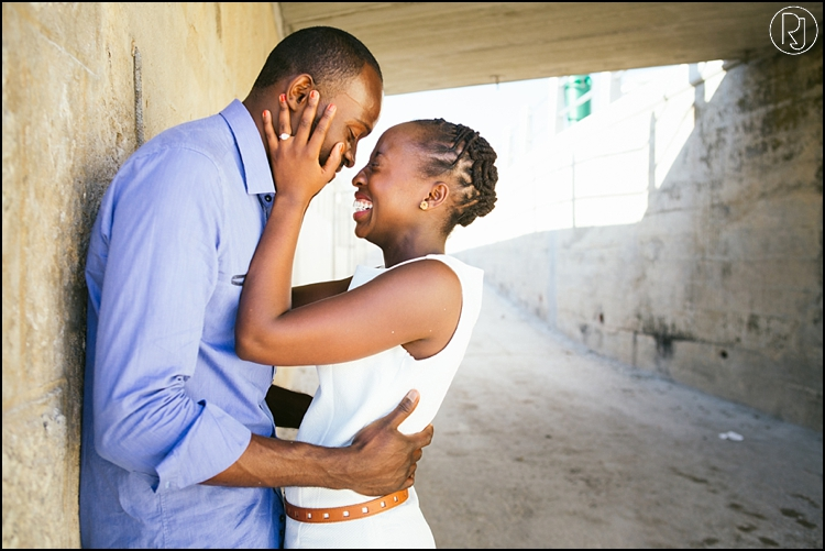 RubyJean-Photography-SeaPoint-TableMountain-Engagement-J&A-228