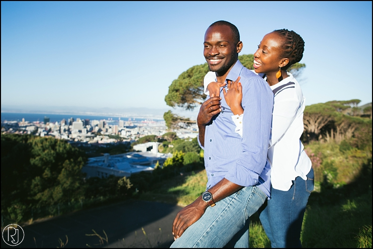 RubyJean-Photography-SeaPoint-TableMountain-Engagement-J&A-238