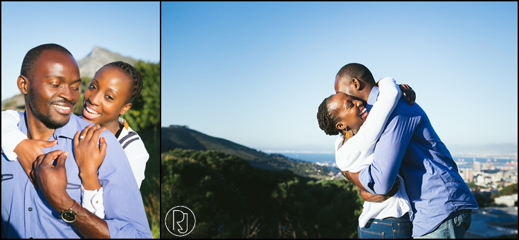 RubyJean-Photography-SeaPoint-TableMountain-Engagement-J&A-240