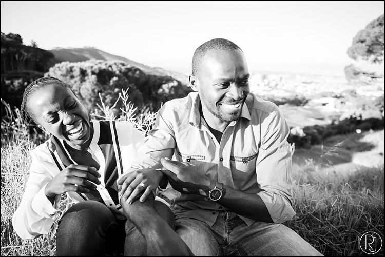 RubyJean-Photography-SeaPoint-TableMountain-Engagement-J&A-245