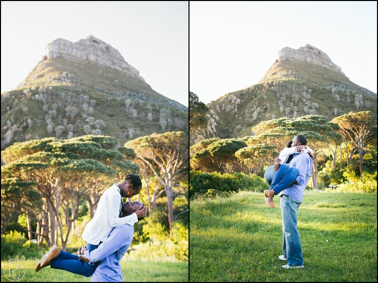 RubyJean-Photography-SeaPoint-TableMountain-Engagement-J&A-250