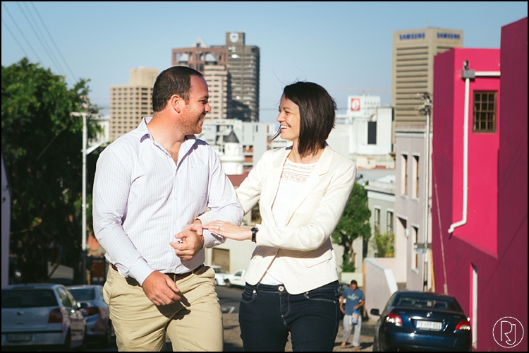 RubyJean-Photography-CBD-Engagement-L&G-148