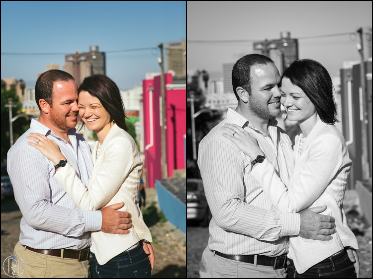 RubyJean-Photography-CBD-Engagement-L&G-149