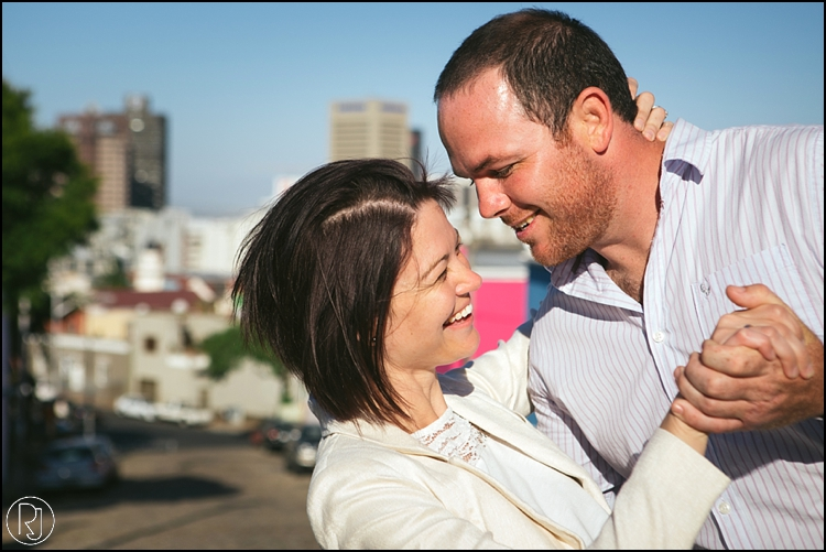 RubyJean-Photography-CBD-Engagement-L&G-151