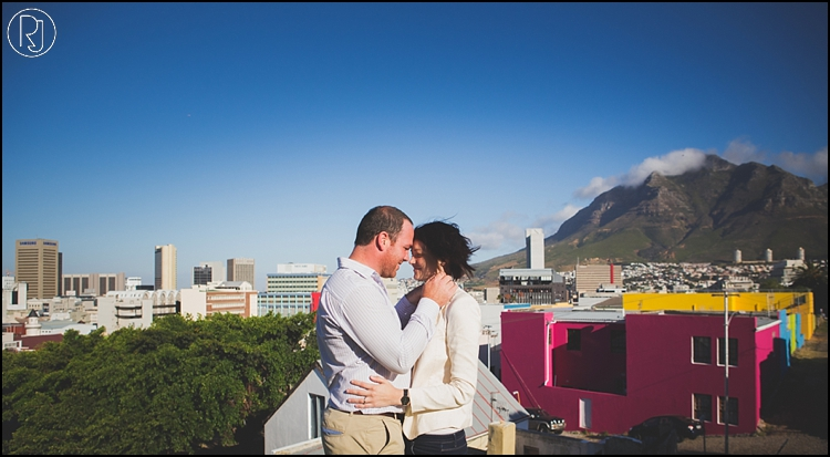 RubyJean-Photography-CBD-Engagement-L&G-152