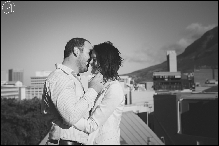 RubyJean-Photography-CBD-Engagement-L&G-153