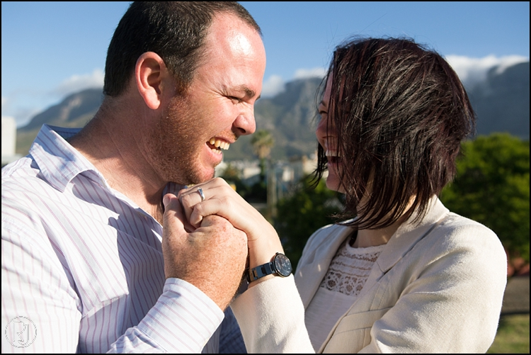 RubyJean-Photography-CBD-Engagement-L&G-156