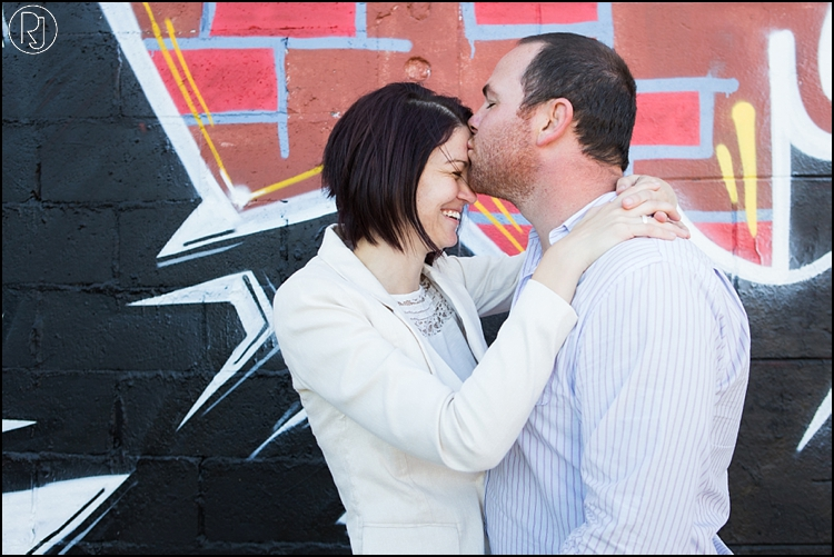 RubyJean-Photography-CBD-Engagement-L&G-165