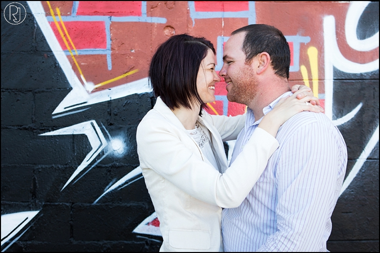 RubyJean-Photography-CBD-Engagement-L&G-167