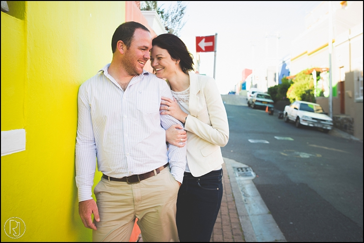 RubyJean-Photography-CBD-Engagement-L&G-170
