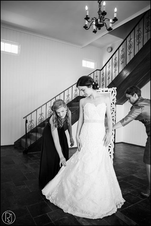 RubyJean-Photography-Milnerton-wedding-W&M-747