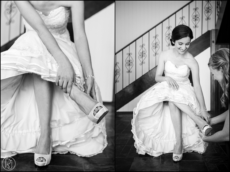 RubyJean-Photography-Milnerton-wedding-W&M-748
