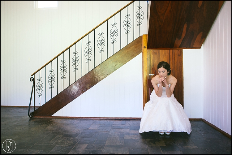RubyJean-Photography-Milnerton-wedding-W&M-750