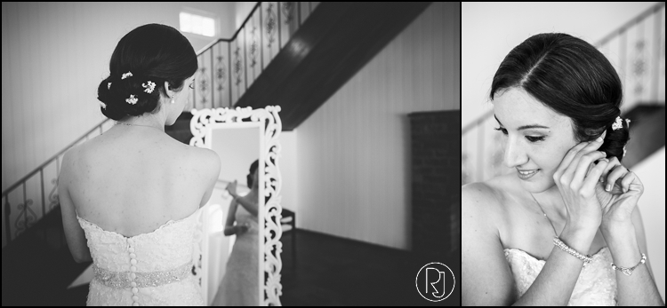 RubyJean-Photography-Milnerton-wedding-W&M-752