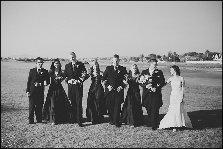 RubyJean-Photography-Milnerton-wedding-W&M-783