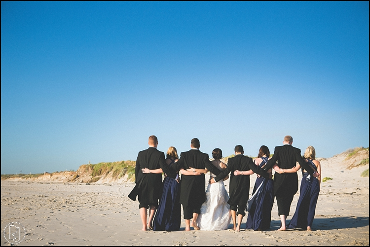 RubyJean-Photography-Milnerton-wedding-W&M-785
