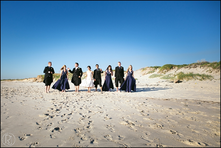 RubyJean-Photography-Milnerton-wedding-W&M-786