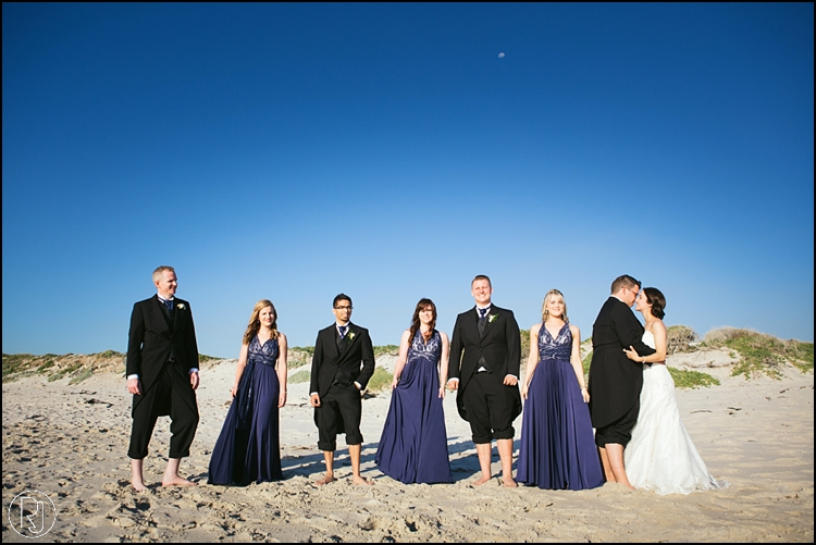 RubyJean-Photography-Milnerton-wedding-W&M-787