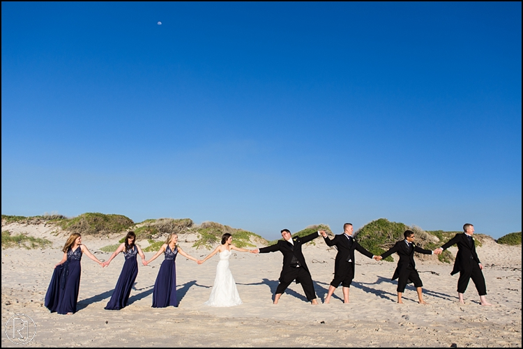 RubyJean-Photography-Milnerton-wedding-W&M-788