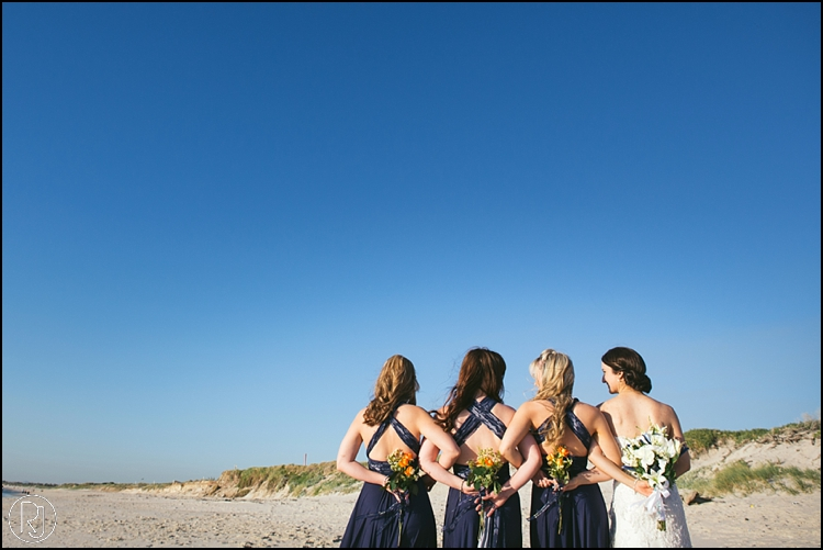 RubyJean-Photography-Milnerton-wedding-W&M-789