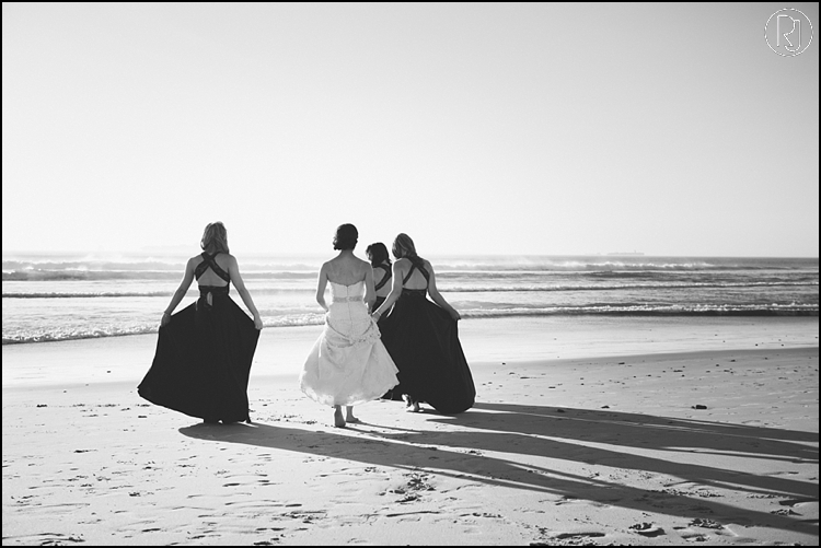 RubyJean-Photography-Milnerton-wedding-W&M-790