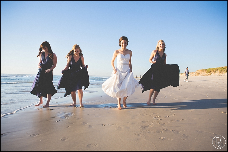 RubyJean-Photography-Milnerton-wedding-W&M-791