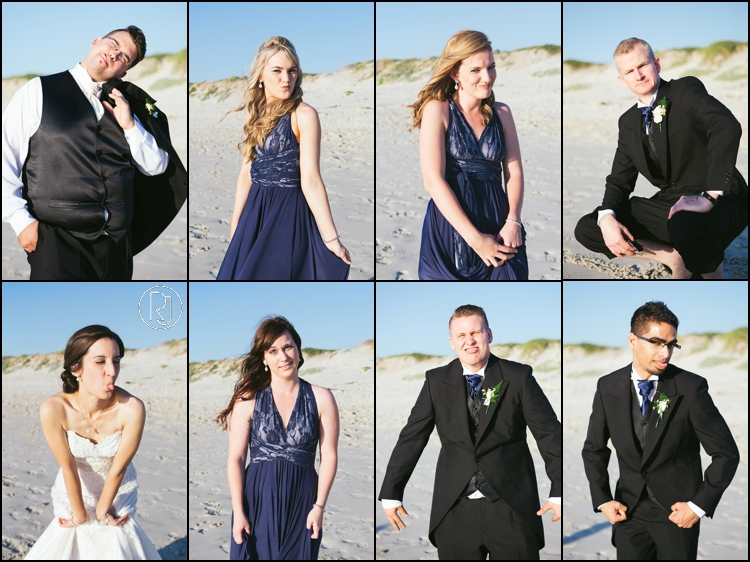 RubyJean-Photography-Milnerton-wedding-W&M-793