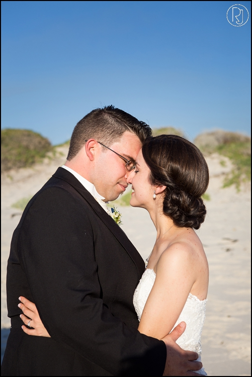 RubyJean-Photography-Milnerton-wedding-W&M-794