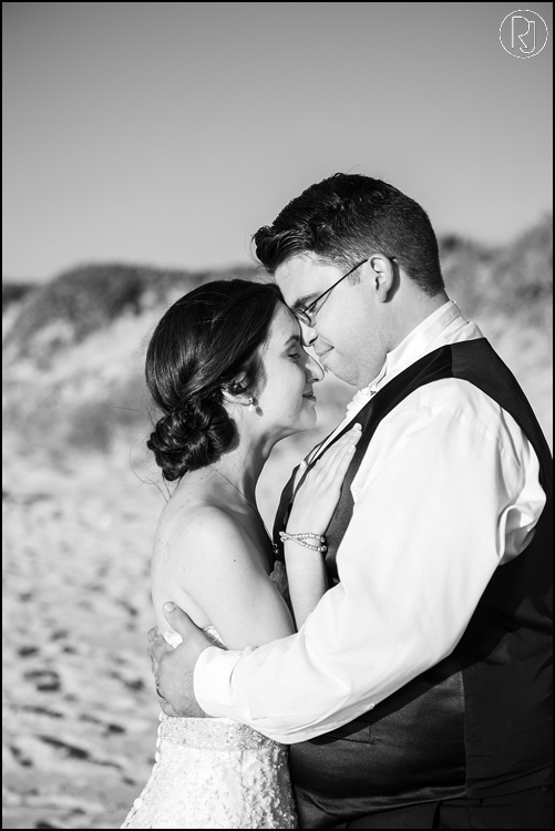 RubyJean-Photography-Milnerton-wedding-W&M-795