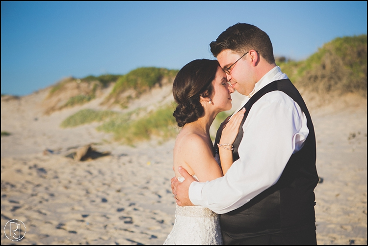 RubyJean-Photography-Milnerton-wedding-W&M-796