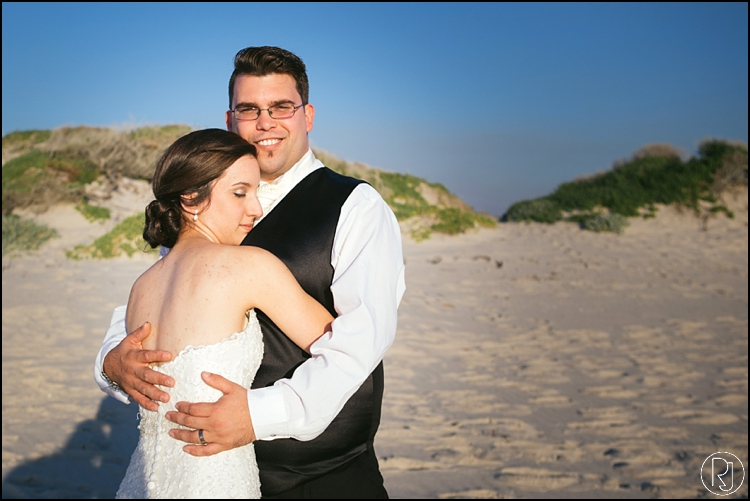 RubyJean-Photography-Milnerton-wedding-W&M-798