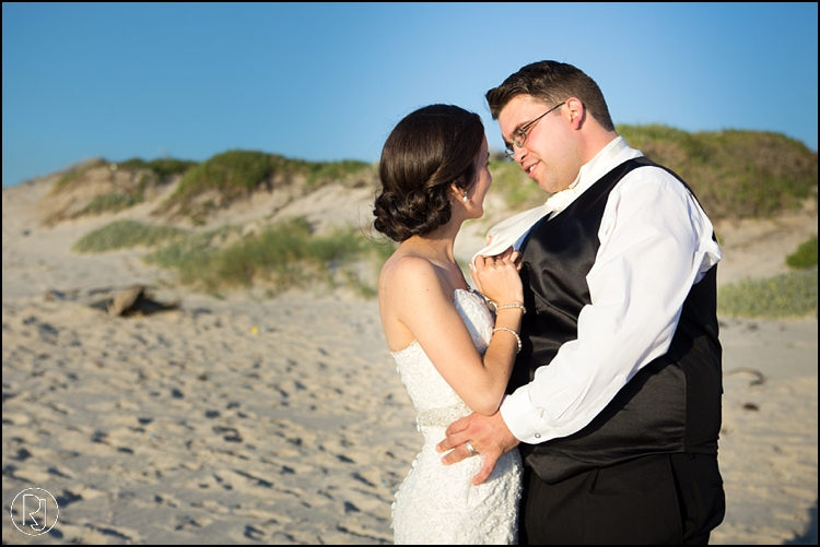 RubyJean-Photography-Milnerton-wedding-W&M-800