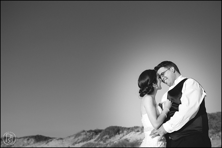 RubyJean-Photography-Milnerton-wedding-W&M-802