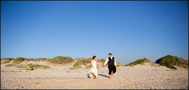 RubyJean-Photography-Milnerton-wedding-W&M-804