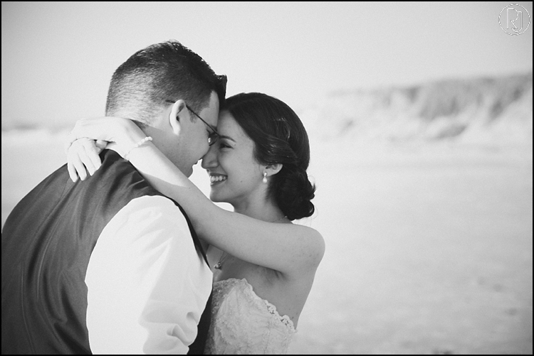 RubyJean-Photography-Milnerton-wedding-W&M-807