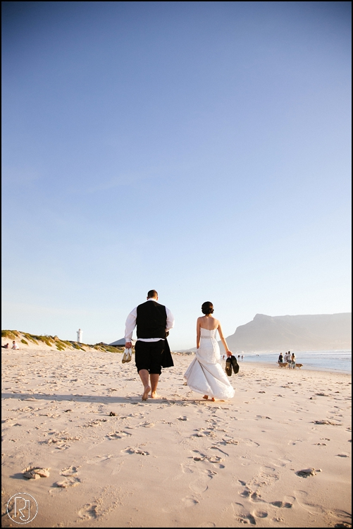 RubyJean-Photography-Milnerton-wedding-W&M-810