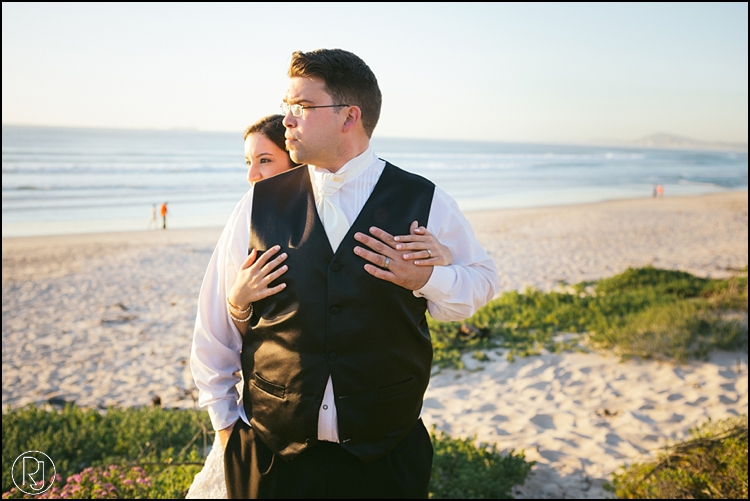 RubyJean-Photography-Milnerton-wedding-W&M-812
