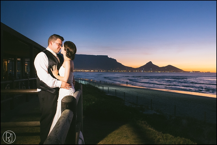 RubyJean-Photography-Milnerton-wedding-W&M-814