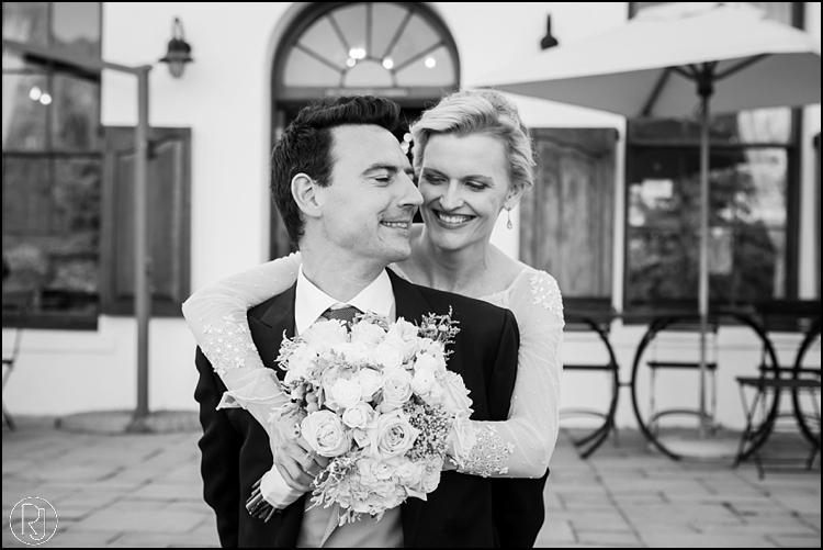 Ruby-Jean-Photography-Banhoek-Valley-Wedding-T&T-0719